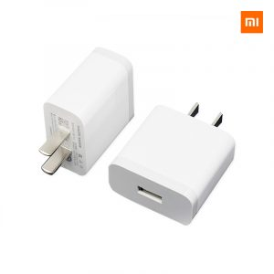 Adapter sạc Xiaomi 2A