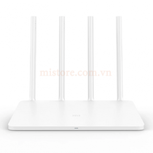 Wifi Router Gen 3