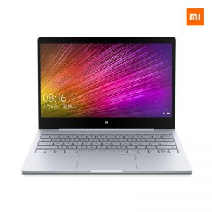 Laptop Xiaomi MiBook Air 12.5 inch