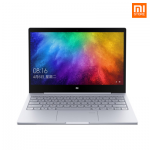 Laptop Xiaomi MiBook Air 13.3 inch (Core I5 - 2017)