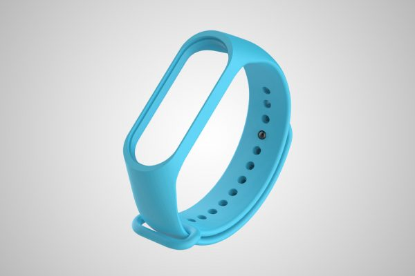 Dây thay thế Miband 3