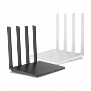 Wifi router gen 3G