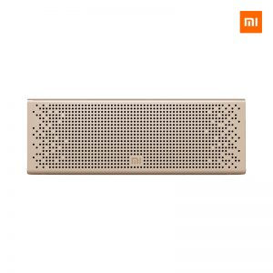 Loa bluetooth xiaomi mi squarebox 2 DGW