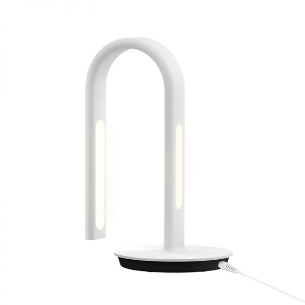 Đèn Xiaomi Philips Eyecare Smart Lamp 2