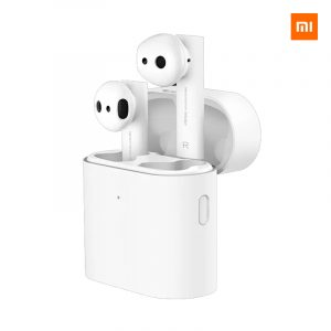 Tai nghe Bluetooth Xiaomi Air 2