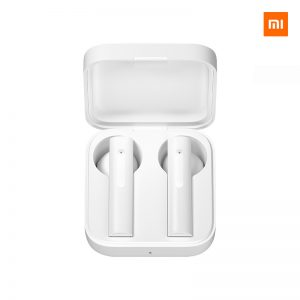 Tai nghe Bluetooth Xiaomi Air 2 SE